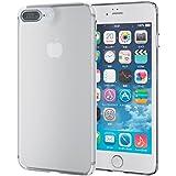 エレコム iPhone7 Plus ケース [iPhone8 Plus対応] シェルカバー 極み クリア PM-A16LPVKCR