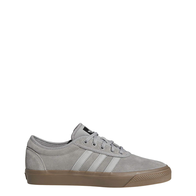 TALLA 43 1/3 EU. adidas Adi-Ease, Zapatillas de Skateboarding Unisex Adulto