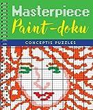 Masterpiece Paint-doku