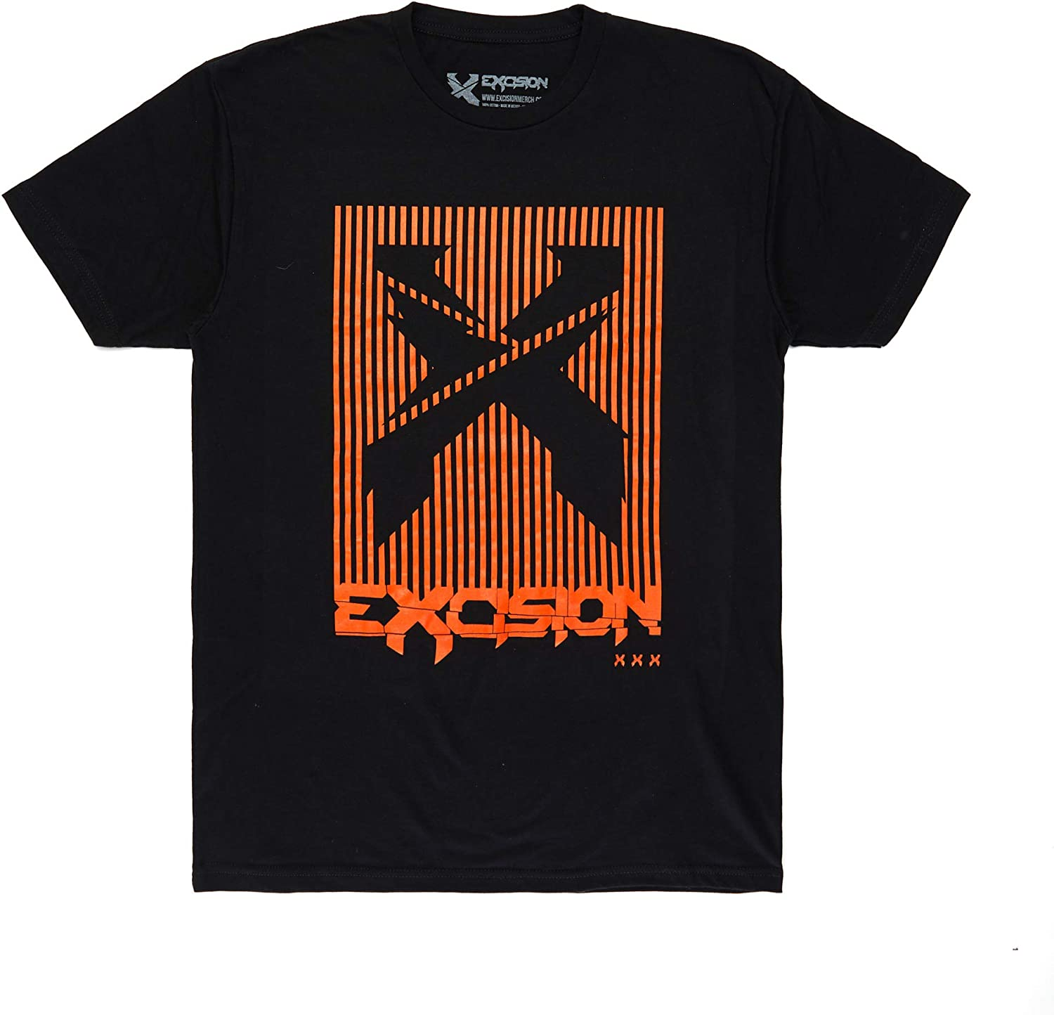 Excision X T-Shirt