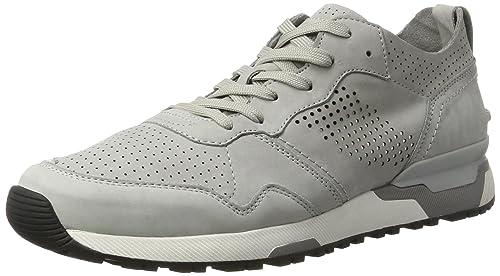 Crime London Kobe, Zapatillas para Hombre: Amazon.es: Zapatos y complementos