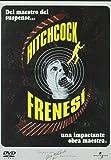 Frenesí [DVD]