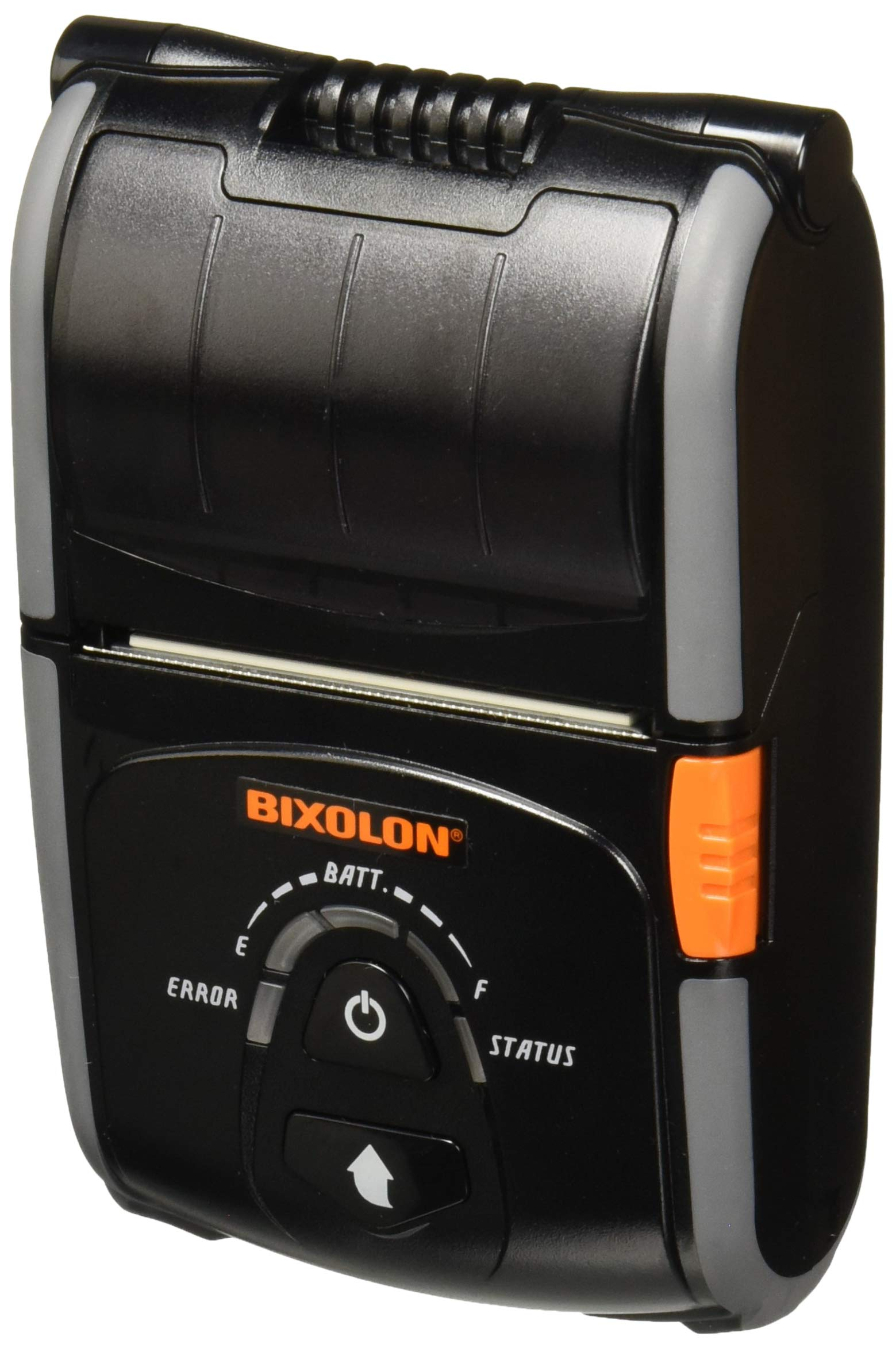 Bixolon SPP-R200IIIiK Mobile Thermal Printer, Replaces spp-r200iibk/ink, 2'' by BIXOLON