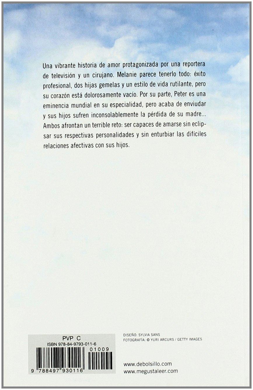 Encuentro decisivo / Changes (Best Seller) (Spanish Edition)