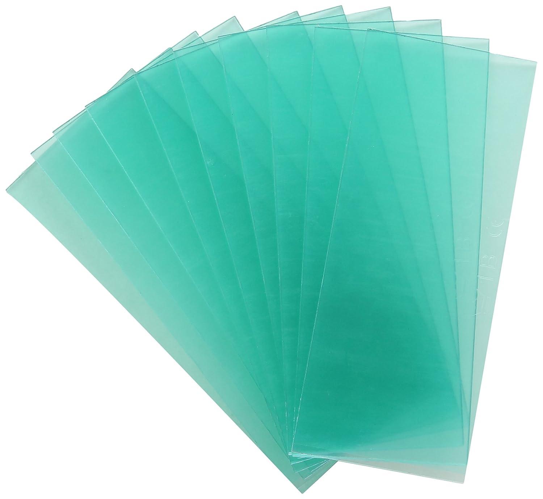 Volt covoint soldadura activo filtro