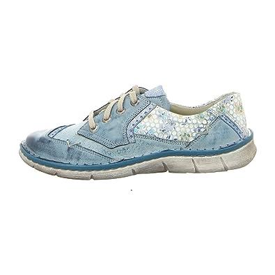KRISBUT 7017-1-1 Größe 40 Blau (Blau) 9CSp9rr