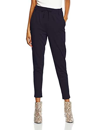 Cheap Sale With Paypal For Sale Official Site Womens Trouser Only Sale With Credit Card Discount In China Buy Online New 7L6Jg1fxFn