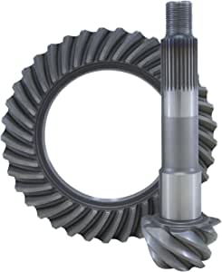 USA Standard Gear Ring /& Pinion Gear Set for Toyota 8 Differential ZG T8-456