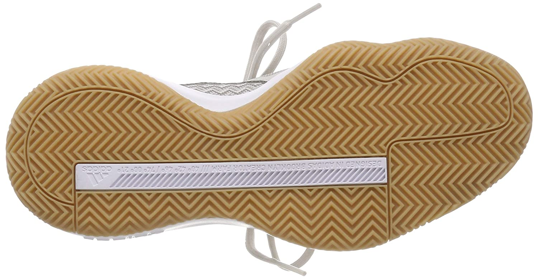 Adidas Adidas Adidas Pro Vision Scarpe da Basket Uomo 2c930c