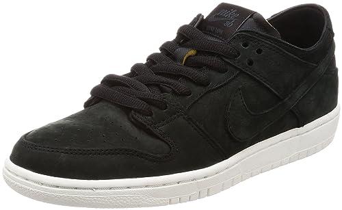 the latest 531eb 1a400 Nike SB Zoom Dunk Low Pro Decon, Zapatillas de Deporte para Hombre:  Amazon.es: Zapatos y complementos