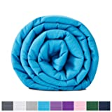 RelaxBlanket King Size Weighted Blanket