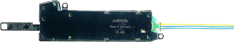 Märklin Start Up 74492 Elektrischer Weichenantrieb Spur H0 Spielzeug