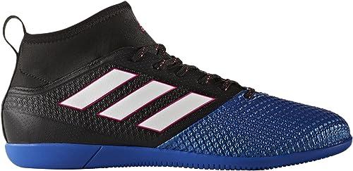 adidas ACE 17.3 Primemesh IN Herren Fußballschuhe Indoor