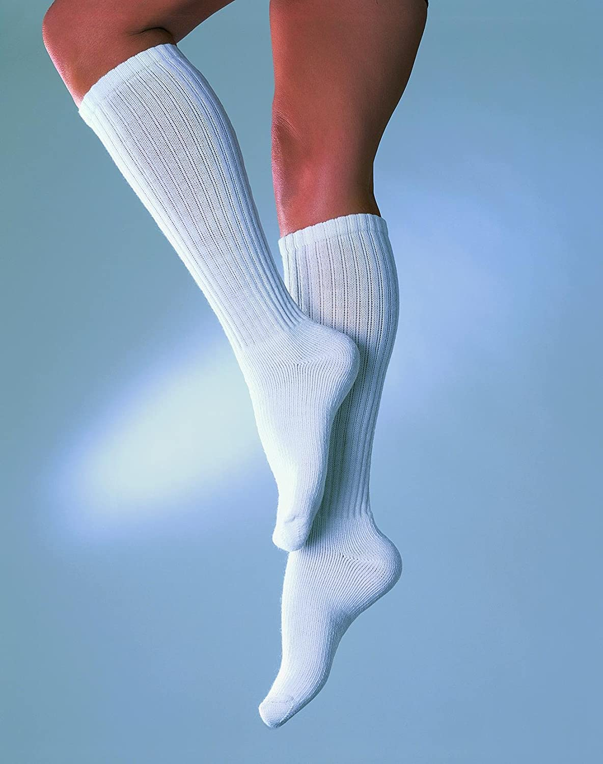 9ee1c5958f4 Diabetic Compression Socks Sensifoot  5KJjO0900782  -  18.99