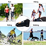 Running Belt, Zdatt Outdoor Sport Water Resistant