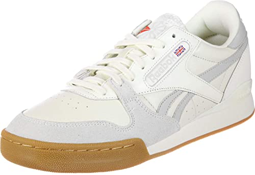 ca5ac05bdc8 Reebok Phase 1 Pro MU Shoes  Amazon.co.uk  Shoes   Bags