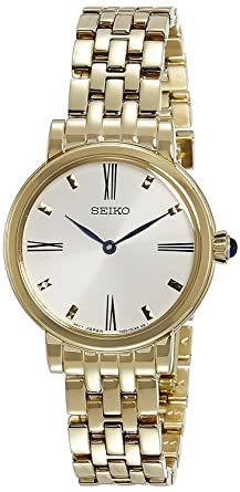 Skagen Hagen Analog Blue Dial Men's Watch - SKW6279I