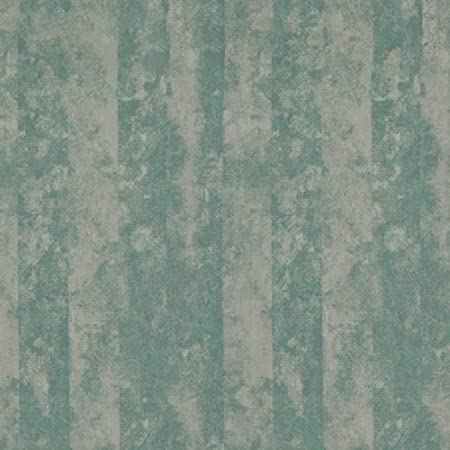Gxy Rustic Vintage Mottled Dark Green Flower Bedroom Wall