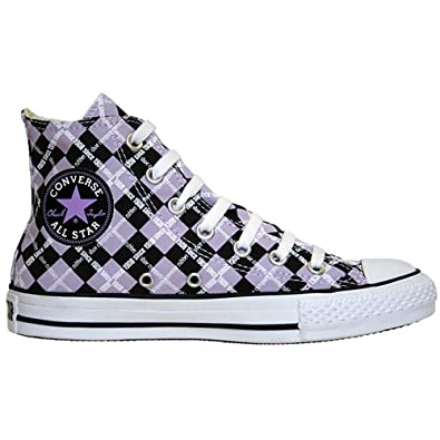 Converse Chucks CT AS 1U498 36.5