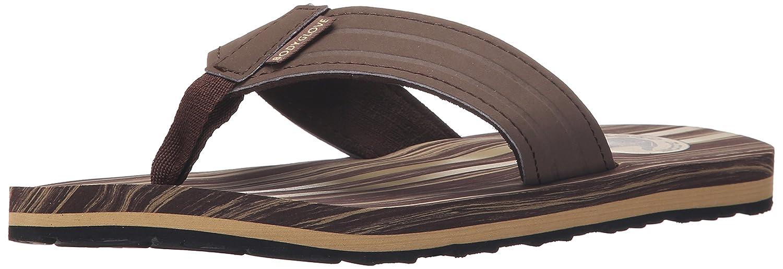 9d58082b96810b Amazon.com  Body Glove Men s Woody Sandal  Shoes