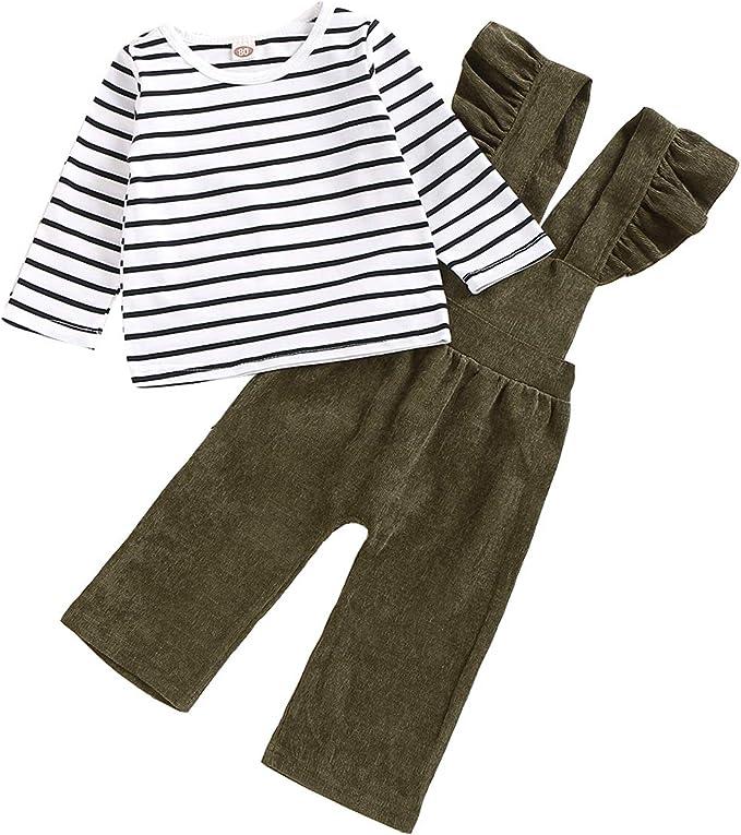 Amazon.com: Wiswell - Conjunto de pantalón y camiseta de ...