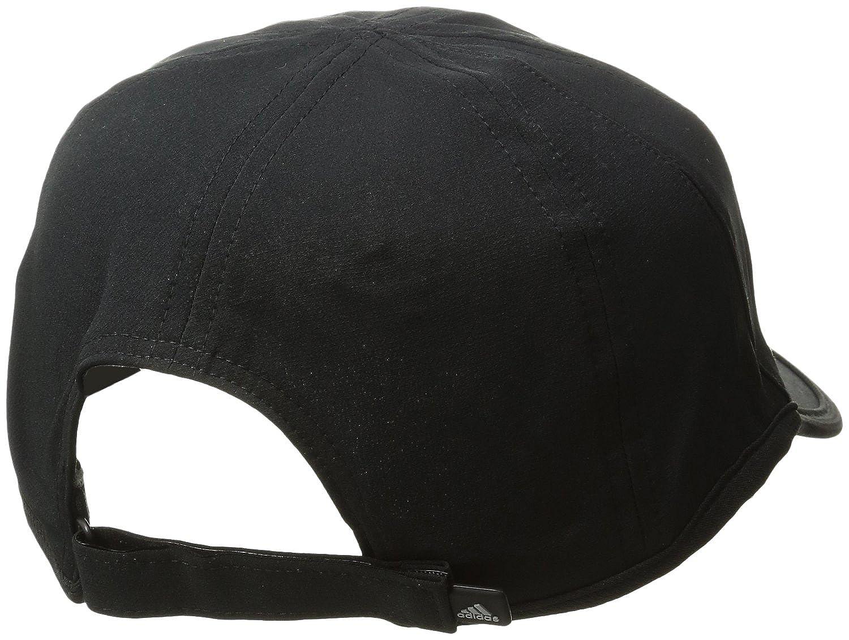 c24d56bb7 adidas Men's Adizero Cap