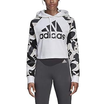 Aop W Sweatshirt Adidas Et Loisirs FemmeSports Hood Sid ULzqGSVMp
