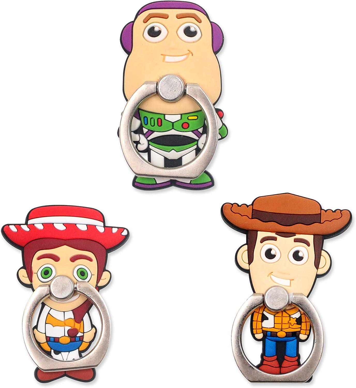 Toy Story Neuf Buzz /& Woody Enfants Enfants Garçons Pièces Sac Portefeuille Sac à main cadeau