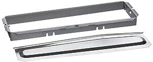 Frigidaire 5304464343 Vent Damper Unit