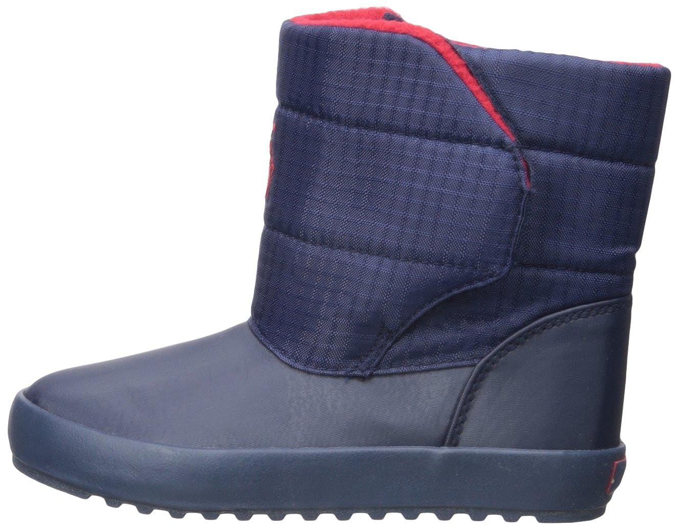 aee0f190511 Polo Ralph Lauren Kids 993552 Snow Boot