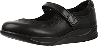 product image for SAS Step Out Black 9.5