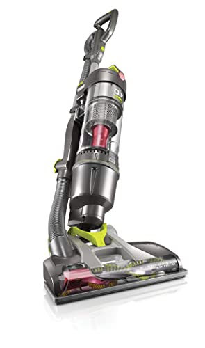 Hoover-WindTunnel-Corded-Upright