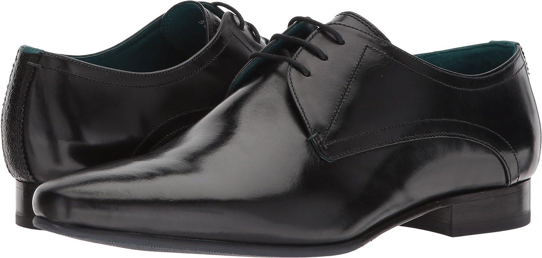 9bca1ae57 Amazon.com  Ted Baker Mens Bhartli  Shoes