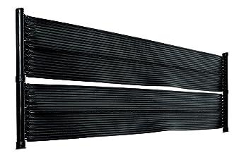 Miganeo® Piscina solar Matte LDPE 0.7x 6m, para piscinas de