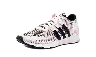 online retailer 29481 ee685 adidas EQT Support RF PK, Chaussures de Sport Homme - Rose - Rose (Rosmar