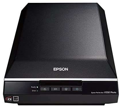 EPSON 3940 SCANNER WINDOWS DRIVER