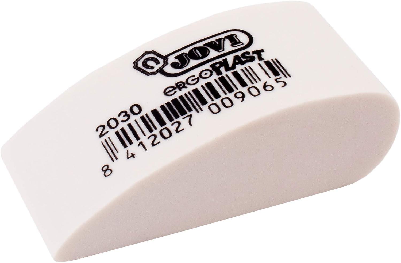 /ergoplast Box 2030 Jovi/ 30/Erasers