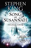 Amazon.fr - The Dark Tower II: The Drawing Of The Three