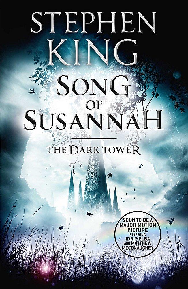 Download Song of Susannah PDF