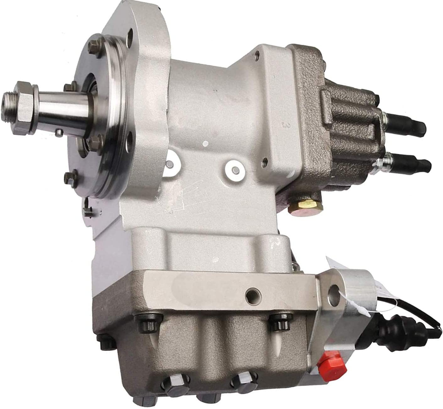 Solarhome Fuel Injection Pump 8-97034591-0 8970345910 658A527143 ...