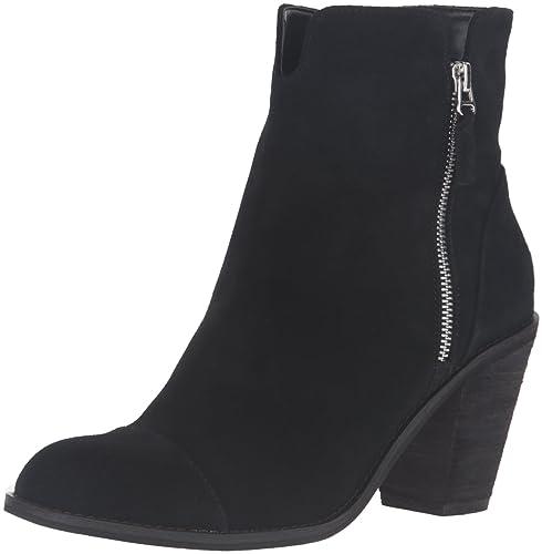 65db0ffa451 Softwalk Women's Fairhill Boot