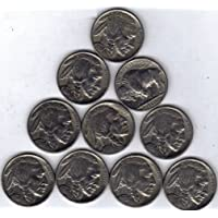Collectible Currencies - Best Reviews Tips