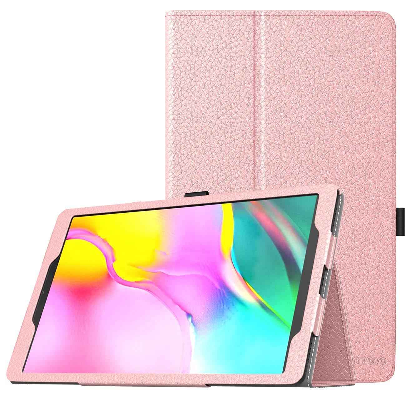 Funda Samsung Galaxy Tab A 10.1 SM-T510 (2019) TIMOVO [7S1R46ZX]
