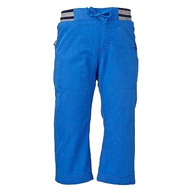 Lego Wear Jungen Jeans Imagine 502-gefütterte Hose, Blau (MEDIUM Blue 554),  (Herstellergröße  86)  Amazon.de  Bekleidung 6c38c1411e