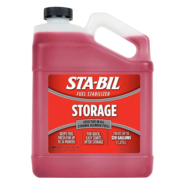 STA-BIL 22213 Automotive Accessories