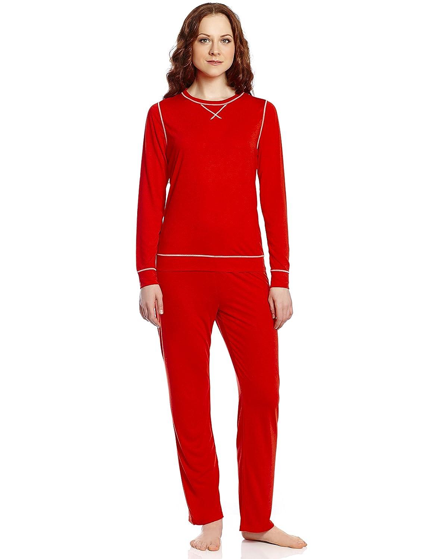 Xlarge petite silk pajamas megavideo teen booty