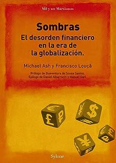 funciona el capitalismo (La Gran Idea): Amazon.es: Jacob, Field, Taylor, Matthew, Rodríguez Fischer, Cristina, Barber Casasnovas, Cristóbal: Libros
