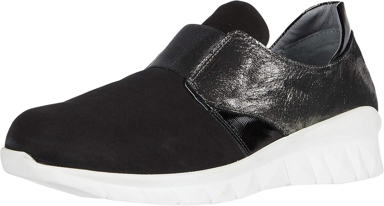 NAOT Footwear Women's Intrepid Sneaker