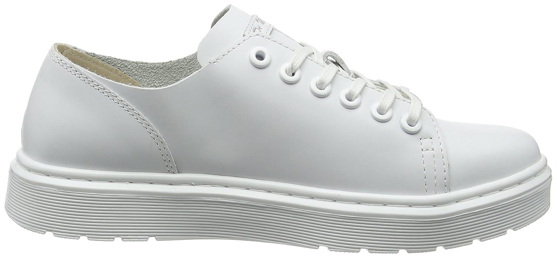012a413549 Amazon.com | Dr. Martens Men's Dante Boot | Shoes