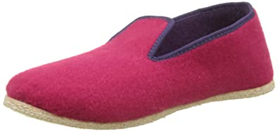 Chaussons Rondinaud Maree Sacs Et Femme Chaussures Bas ffZqrxH
